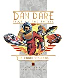Dan Dare: Earth Stealers