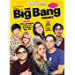 Entertainment Weekly The Ultimate Guide to The Big Bang Theory (English Edition)
