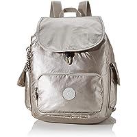 Kipling City Pack S Kadın Elde Taşınabilir Sırt Çantası