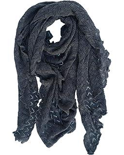 Invero Merino Armstulpen Missy Uni 100/% Wolle