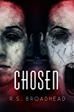 Chosen (The Urban Legends Series Book 1)