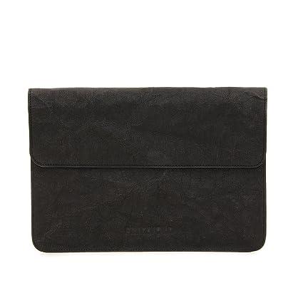 af4236382c883 FRITZVOLD Tablet Sleeve Hülle - Schutzhülle Tasche für Apple iPad 2018