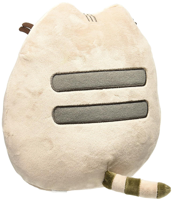 Enesco 4048879 - Gund Pusheen Clip Bow, Plüschtier Plüschtier
