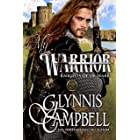 My Warrior (Knights of de Ware Book 2)