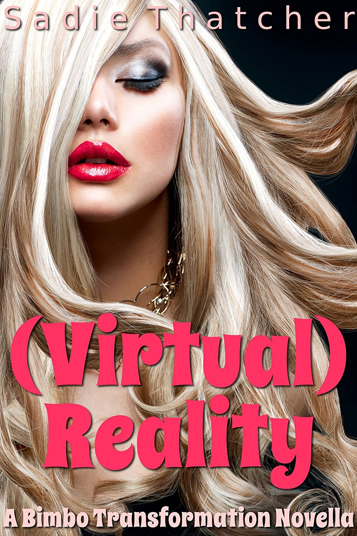 Virtual Reality Sex Game