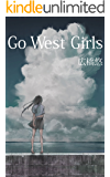 Go West Girls