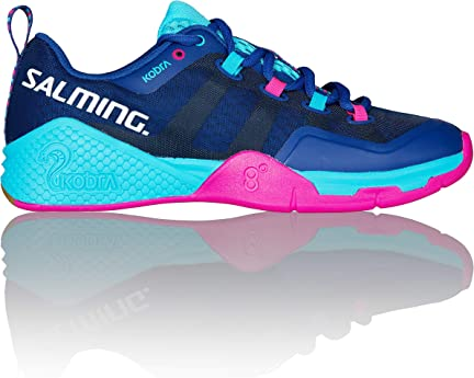 5 Best Squash Shoes in 2020 - Smart
