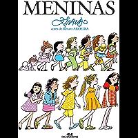 Meninas