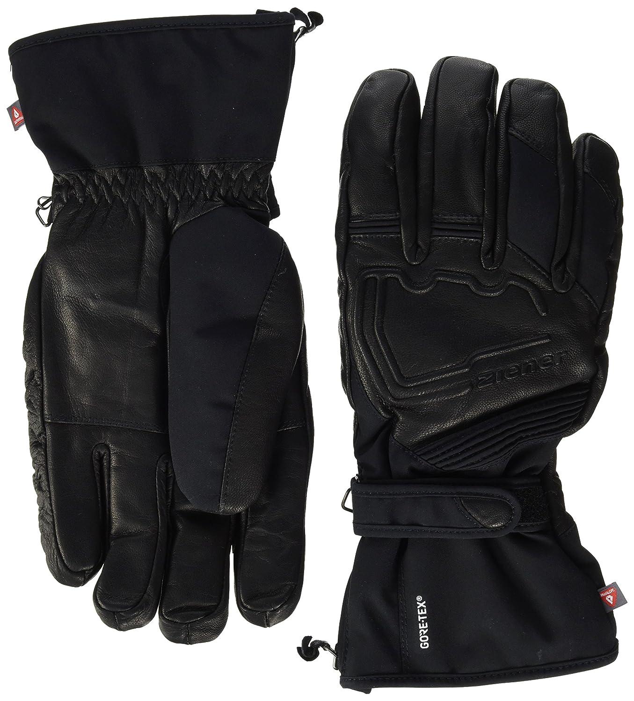 Ziener Herren Gigolosso GTX(r)+Gore Warm Pr Gloves Ski Alpine Alpinhandschuhe