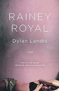 The toss of a lemon a novel kindle edition by padma viswanathan rainey royal a novel fandeluxe Gallery