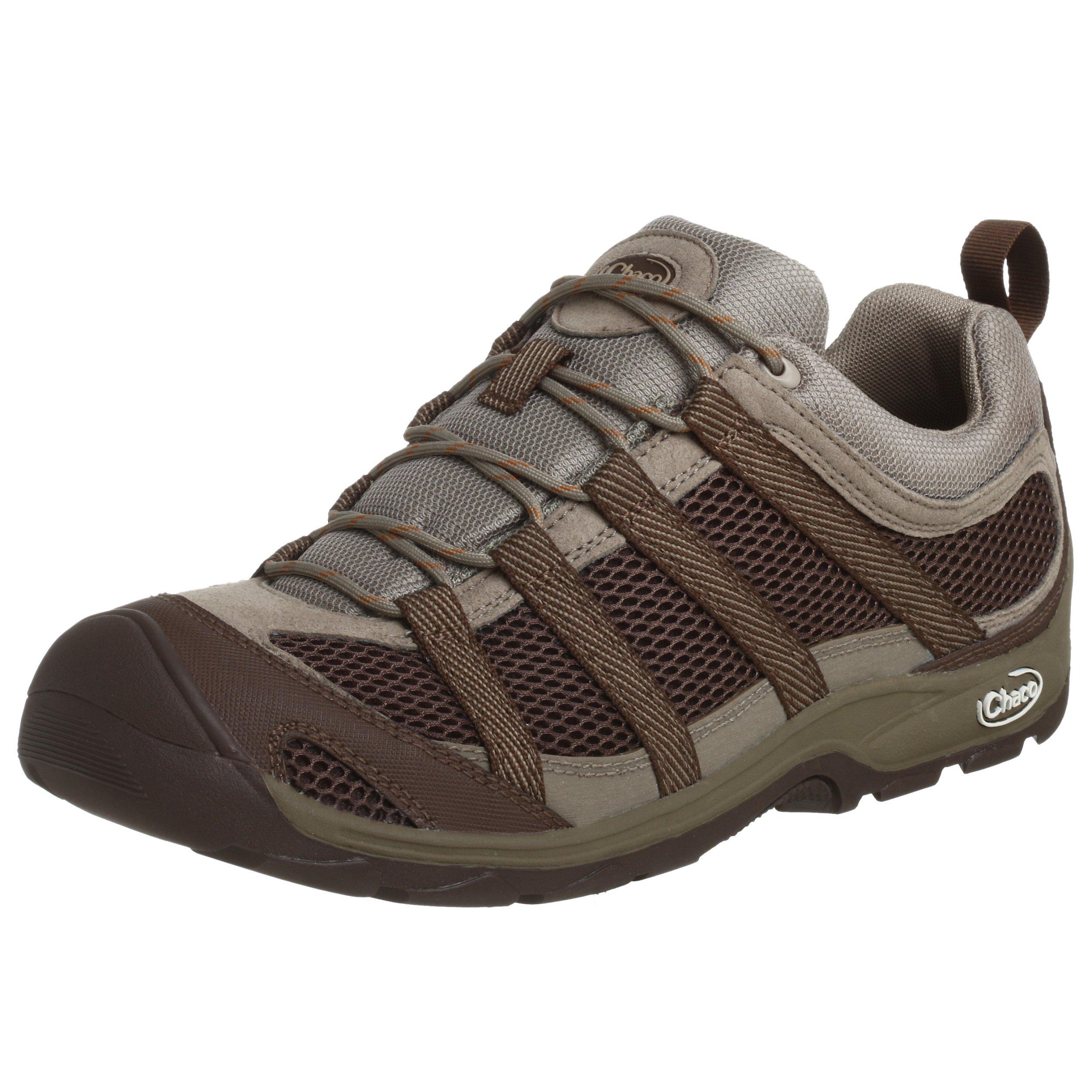 Chaco Men's Redrock Sneaker,Strata,11 M