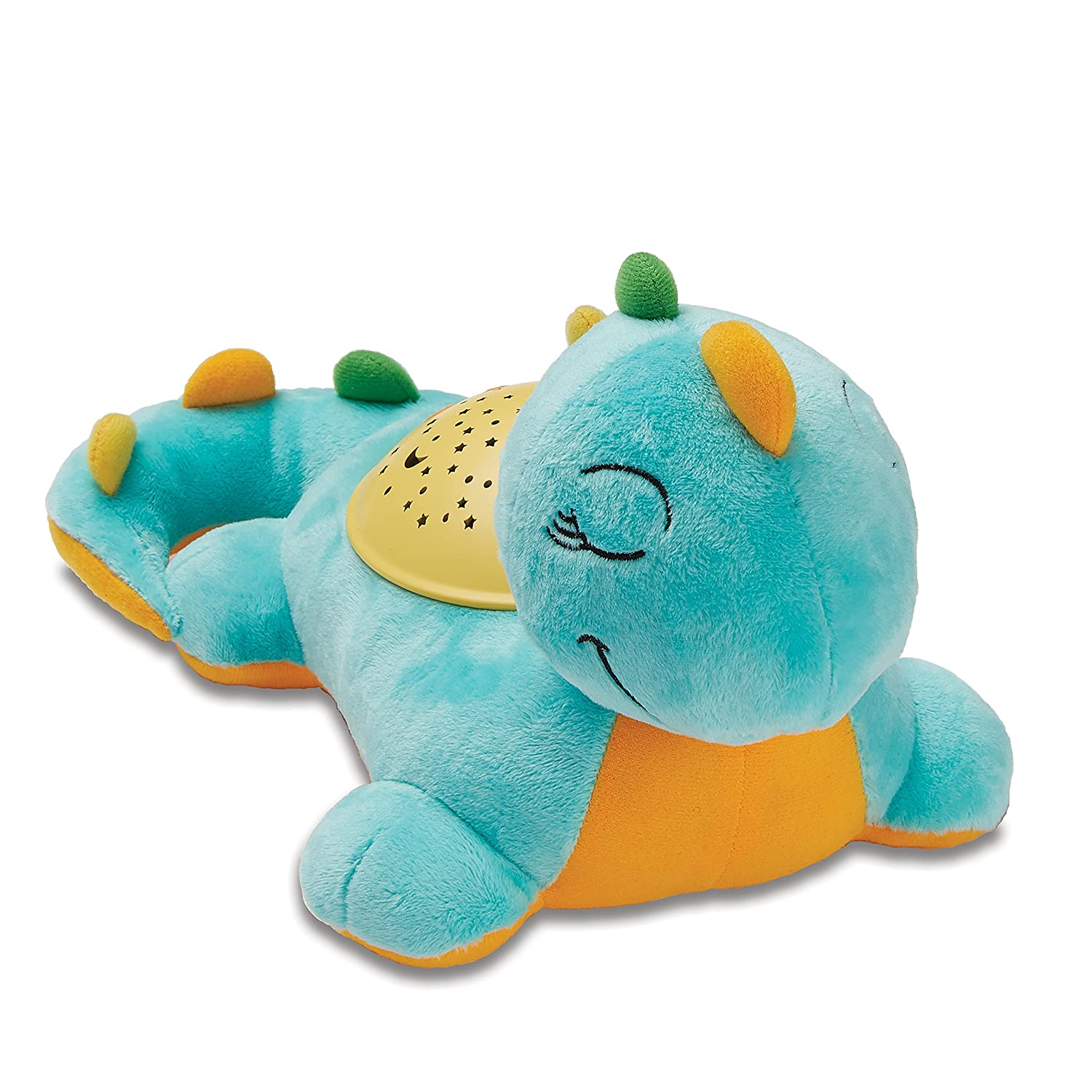 Summer Infant Deluxe Slumber Buddies, Dino Summer Infant Europe Limited 06846