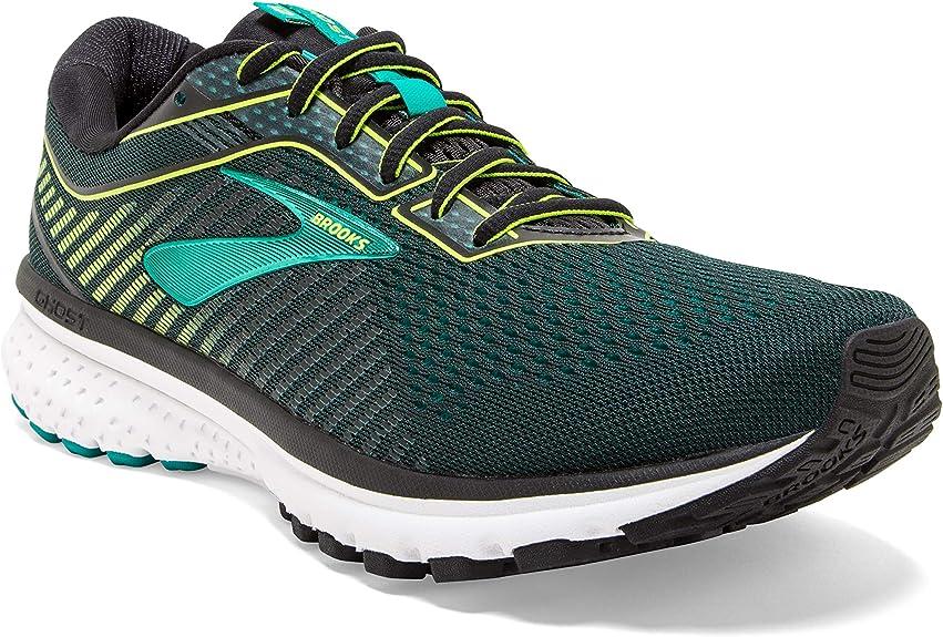 2. Brooks Men's Ghost 12 Running Shoe