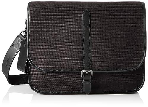 87180148ec64 Marc O Polo Men s 81028093901801 Business Bag  Amazon.co.uk  Shoes ...