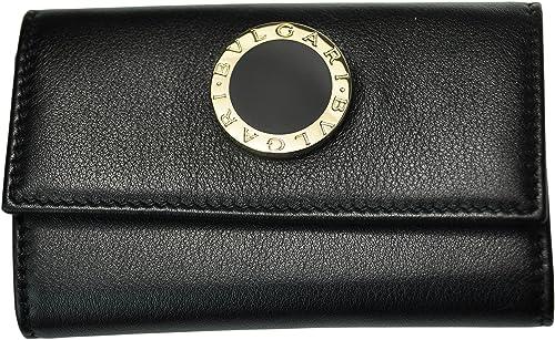 huge selection of c6be9 f9f1c Amazon | (ブルガリ) BVLGARI ブルガリ キーケース メンズ ...