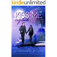Kiss Me Again: Romance Young Adult