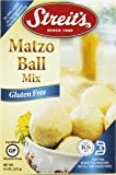Streit's Gluten Free Matzoh Ball Mix, 4.5 Ounce