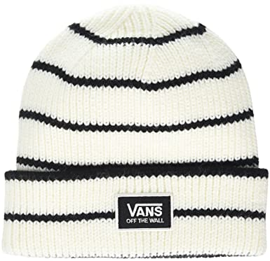 96442afe8df Image Unavailable. Image not available for. Colour  Vans Apparel Women s  Falcon Beanie ...