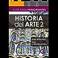 Historia del Arte 2: Guía para Principiantes