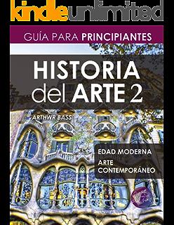 Breve historia del Arte eBook: Taranilla, Carlos Javier: Amazon.es: Tienda Kindle