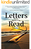 Letters Never Meant to be Read: Volume II