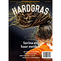 Hard gras 126 - juni 2019