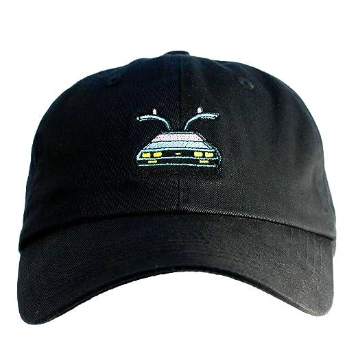 ea97ee1e3c7 Amazon.com  Novo Unisex Dad Hats Baseball caps Retro 80 s Style ...