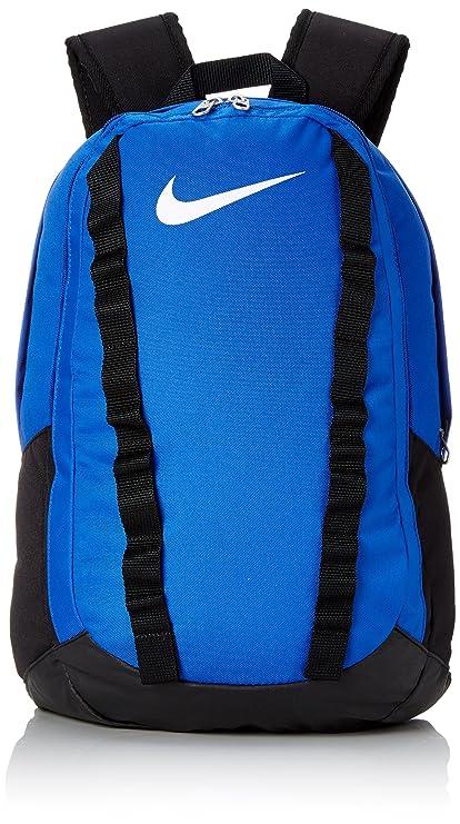 Nike Mochila Brasilia 7 Medium
