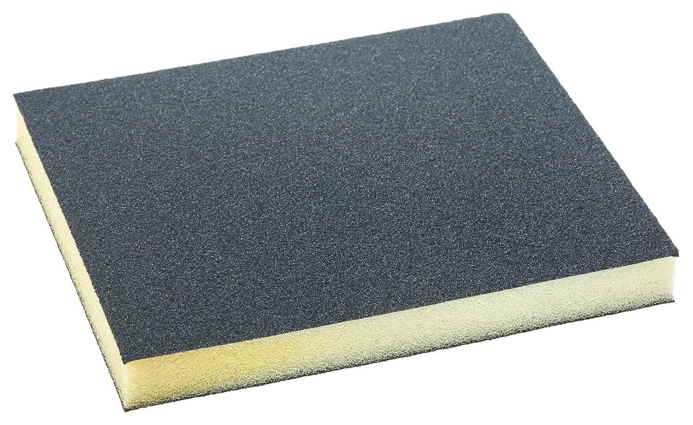 Grizzly T23439 Sponge Pad 2 3 434; X 434; X 134; A220