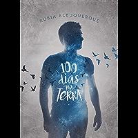 100 dias na Terra