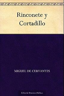Coloquio de los perros eBook: Miguel de Cervantes: Amazon.es ...