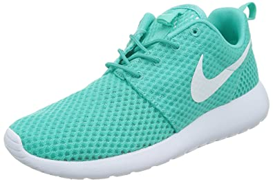 cc33f3f2c046e Nike Mens Roshe One BR Calypso White 10.5
