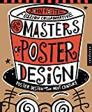 New Masters of Poster Design: Poster Design for the Next Century