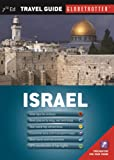 Israel Travel Pack (Globetrotter Travel Pack)