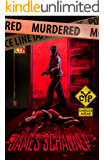 MURDERED: Can YOU Solve the Mystery? (Click Your Poison Book 2)