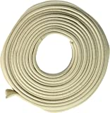 Frost King B2 Mortite Caulking Cord 19-ounce 90-Foot Long, Grey