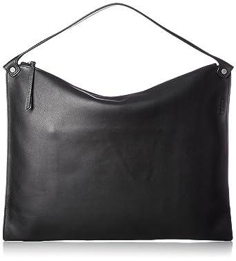 e928b7285959 ECCO Sculptured Shoulder Bag