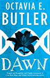 Dawn (Lilith's Brood – Book One) (English Edition)