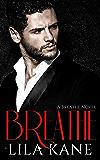 Breathe (The Breathe Series Book 1)