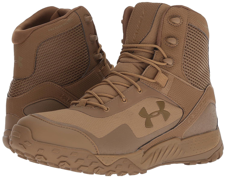 Under Armour Herren Valsetz RTS Stiefel 1.5, leichte leichte leichte und stabile Herren Schuhe, strapazierfähige Wanderschuhe für Männer B076SMQMCP 83e5ec