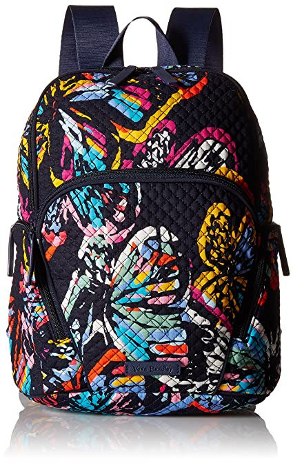 Vera Bradley Hadley Backpack cf3ffee3fc147