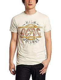 ea2f7848b Band Tee Shirts & Music Fan Apparel | Amazon.ca