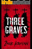 Three Graves