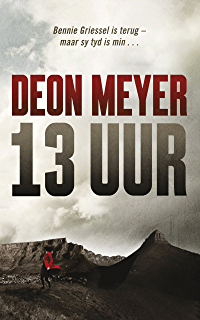Infanta afrikaans edition kindle edition by deon meyer 13 uur afrikaans edition fandeluxe Gallery