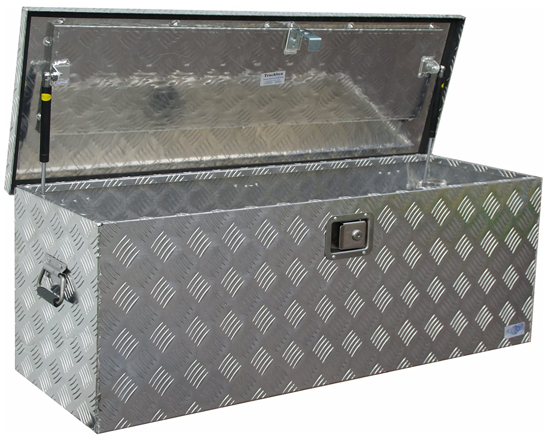 alu kiste alu kiste alubox transportkiste 120 l aus aluminiummit bw zarges kiste a5 alu. Black Bedroom Furniture Sets. Home Design Ideas