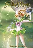 Pretty Guardian Sailor Moon Eternal Edition Vol. 4 (English Edition)