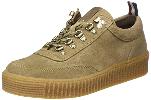Mens K2385enneth 1b Low-Top Sneakers Tommy Jeans zw7quAGZ7r