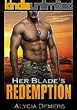 Her Blade's Redemption