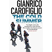 The Cold Summer: 1