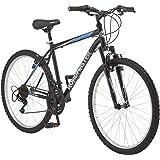 Roadmaster Granite Peak Mountain Bike 26